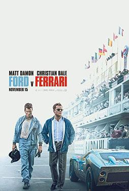 Ford-v-Ferrari-51