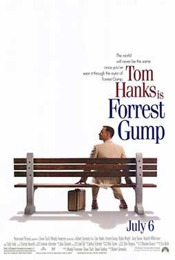 Forrest-Gump-50