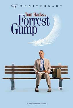Forrest-Gump-51
