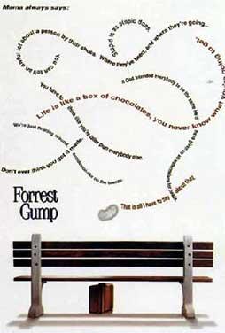 Forrest-Gump-54