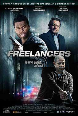 Freelancers-50