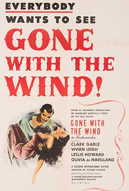Gone-With-the-Wind-56
