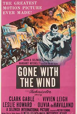 Gone-With-the-Wind-57