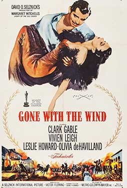 Gone-With-the-Wind-58
