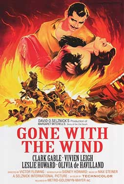 Gone-With-the-Wind-59
