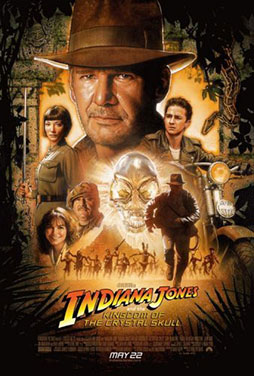 Indiana-Jones-and-the-Kingdom-of-the-Crystal-Skull-50