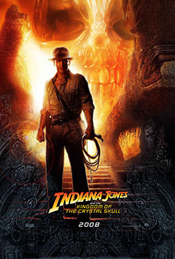 Indiana-Jones-and-the-Kingdom-of-the-Crystal-Skull-51