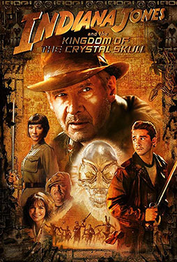 Indiana-Jones-and-the-Kingdom-of-the-Crystal-Skull-54