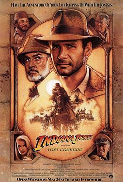 Indiana-Jones-and-the-Last-Crusade-50