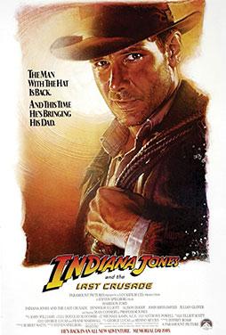 Indiana-Jones-and-the-Last-Crusade-51