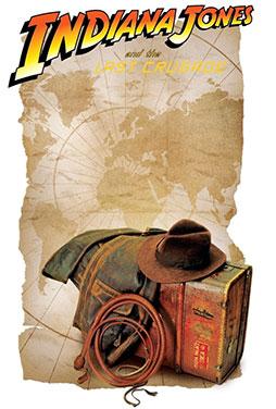 Indiana-Jones-and-the-Last-Crusade-52