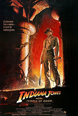 Indiana-Jones-and-the-Temple-of-Doom-50