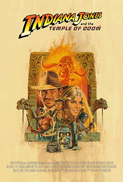 Indiana-Jones-and-the-Temple-of-Doom-51