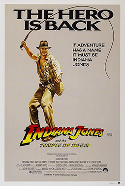 Indiana-Jones-and-the-Temple-of-Doom-52