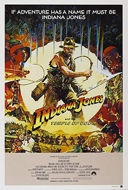 Indiana-Jones-and-the-Temple-of-Doom-53