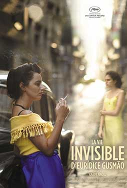 Invisible-Life-52