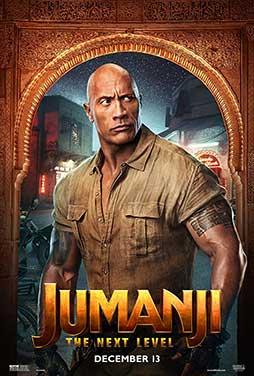 Jumanji-The-Next-Level-54