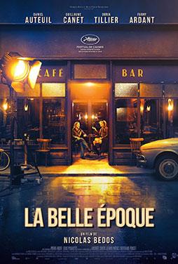 La-Belle-Epoque-50
