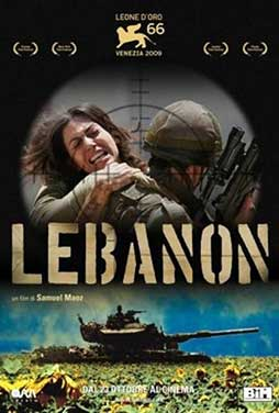 Lebanon-50