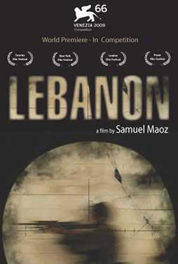 Lebanon-52