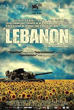 Lebanon-54