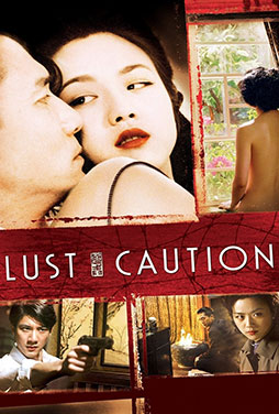 Lust-Caution-54