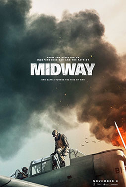 Midway-50