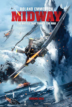 Midway-51