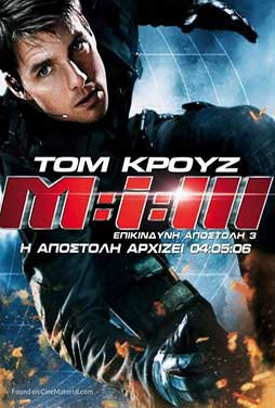 Mission-Impossible-III-53