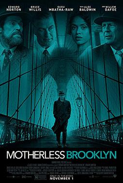 Motherless-Brooklyn-50