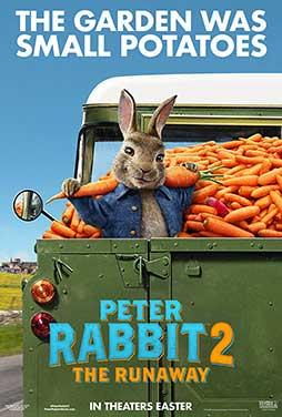 Peter-Rabbit-2-The-Runaway-50