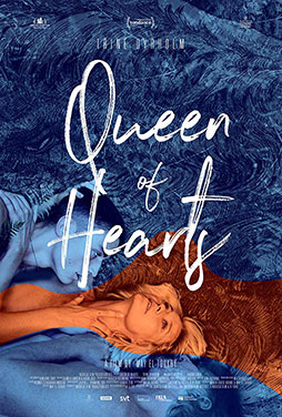 Queen-of-Hearts-52