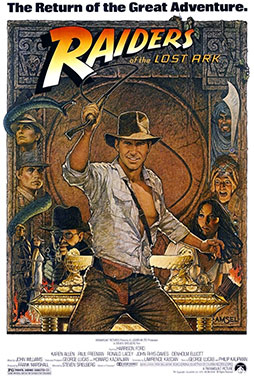 Raiders-of-the-Lost-Ark-50