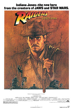 Raiders-of-the-Lost-Ark-51