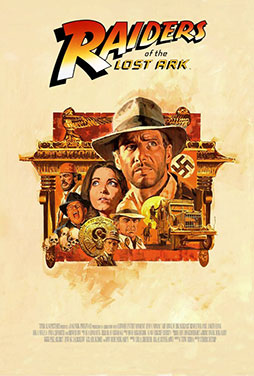 Raiders-of-the-Lost-Ark-52