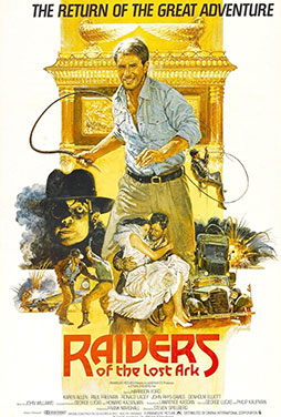 Raiders-of-the-Lost-Ark-53