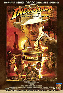 Raiders-of-the-Lost-Ark-54