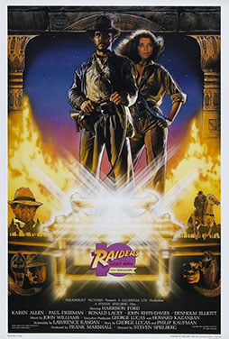 Raiders-of-the-Lost-Ark-55