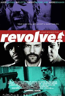 Revolver-50
