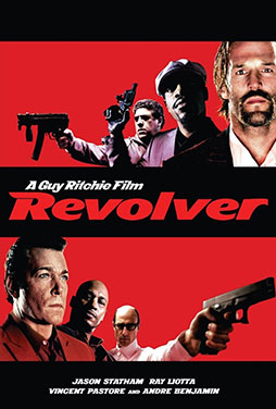 Revolver-52