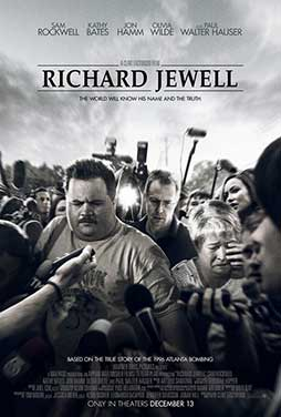 Richard-Jewell-50