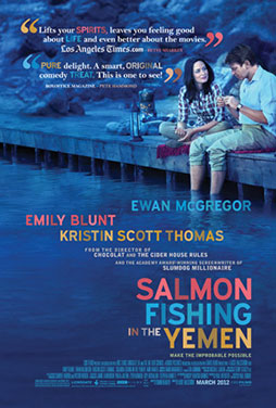 Salmon-Fishing-in-the-Yemen-50