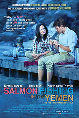 Salmon-Fishing-in-the-Yemen-52