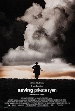 Saving-Private-Ryan-51