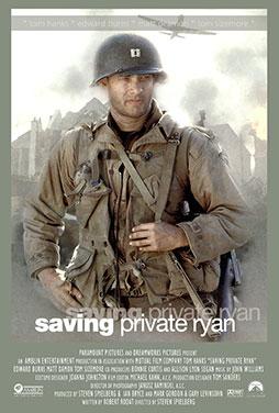 Saving-Private-Ryan-52