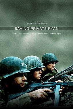 Saving-Private-Ryan-53
