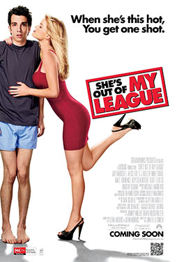 Shes-Out-of-My-League-52
