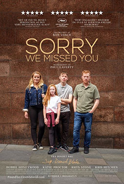 Sorry-We-Missed-You-51