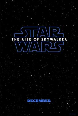Star-Wars-The-Rise-of-Skywalker-55