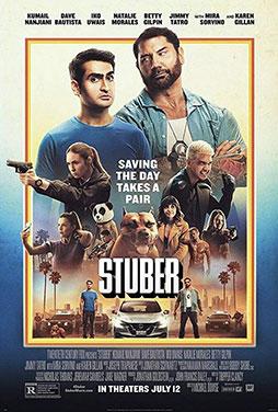 Stuber-50